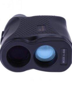 Télémètre 900 m – Alloet Optiques & Montages