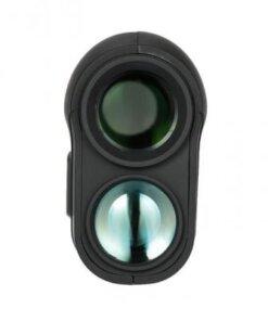 Télémètre 600 m – Range Finder Optiques & Montages