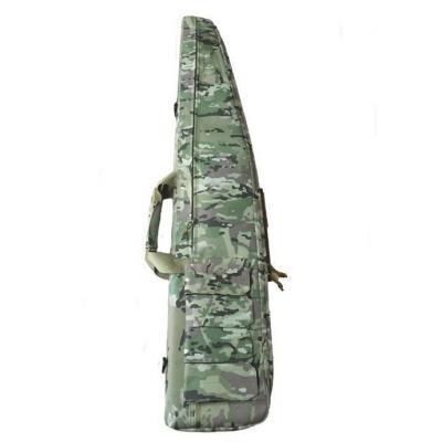Housse à fusil tactique 120cm CP - BlackOpe