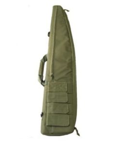 Housse à fusil tactique 120cm TAN - BlackOpe