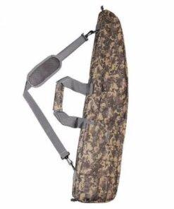 Housse à fusil tactique 90cm ACU - BlackOpe