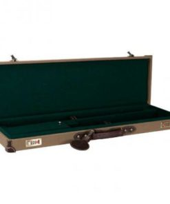 Valise fusil de chasse – Luxe – Turbon – mod2 Accessoires