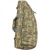 Housse à fusil tactique 70cm ACU - BlackOpe