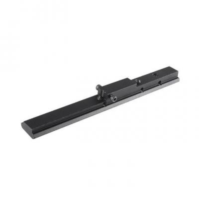 Rail long Mosin Nagant Accessoires