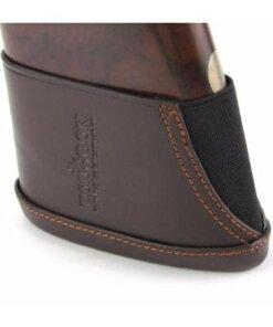 Plaque de couche - Sabot amortisseur - chaussette - Turbon - Taille S - BlackOpe