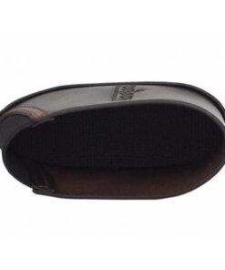 Plaque de couche – Sabot amortisseur – chaussette – Turbon – Taille L Plaques de couche