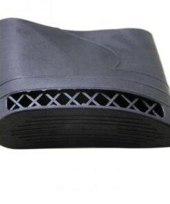 Plaque de couche amortisseur Noir Plaques de couche