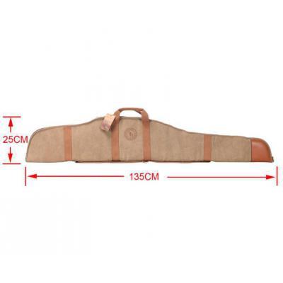Fourreau fusil de chasse – Turbon – Luxe – mod 7 Accessoires