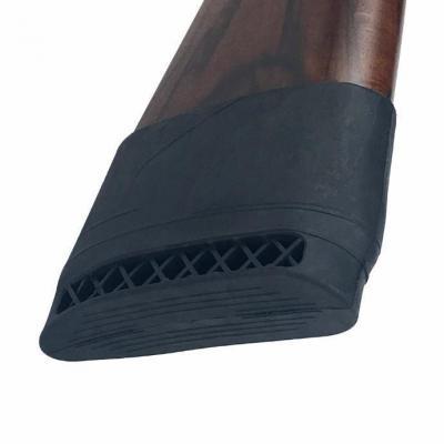 Plaque de couche pour fusil – Turbon – mod 1 Black Plaques de couche