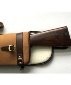 Fourreau fusil de chasse – Turbon – Luxe – mod 8 Accessoires