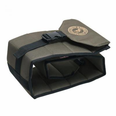 Fourreau fusil de chasse – Turbon – Luxe – mod 9 Accessoires