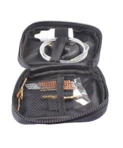 Kit de nettoyage universel multi-calibre .22 .30 Accessoires
