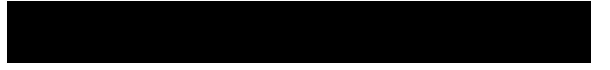 BLACKOPE