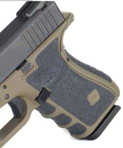 Grip pour Glock – 19 23 25 32 38 Accessoires Armes
