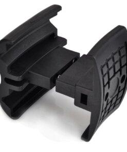 Coupleur de chargeur Ak – Noir Accessoires Armes