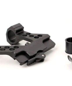 Montage pour lunette AK47 Accessoires Armes
