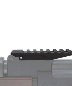Rail Picatinny Weaver AK47 AK