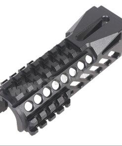 Rail Garde Main AK47U Accessoires Armes