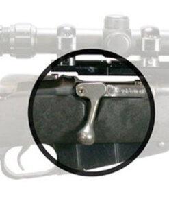 Levier d'armement coudé Mosin Nagant Accessoires Armes