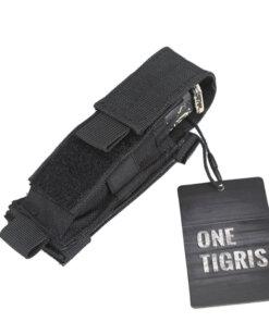 Sacoche porte chargeur – OT – mod10 Porte chargeur