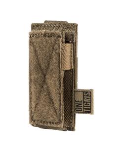 Sacoche porte chargeur – OT – mod12 – CB Porte chargeur