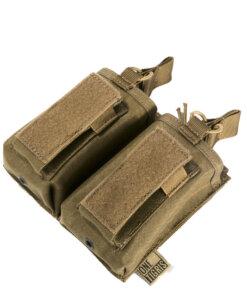 Sacoche porte chargeur – OT – mod5 – CB Porte chargeur