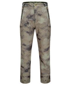 Pantalon – Militaire Tactique – EG – mod11 – Atacs Pantalons
