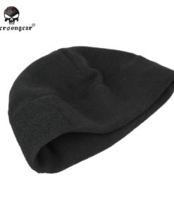Bonnet Militaire Tactique – EG – Coyote Brown Bonnets