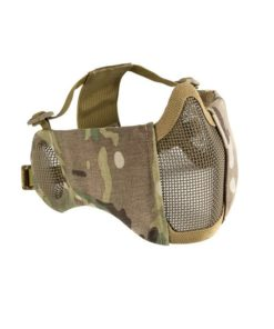 Masque tactique – Airsoft OTG – mod7 – Multi Equipements