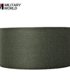 Bande de camouflage – MW – mod 1 Camouflage