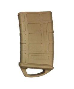 Etui de chargeur – Ar15 – M4 M16 – Brown AR-15
