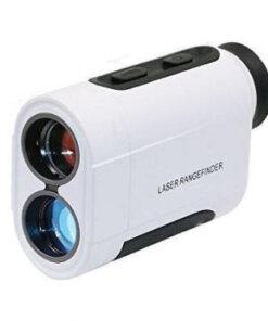 Télémètre 600m Optiques & Montages