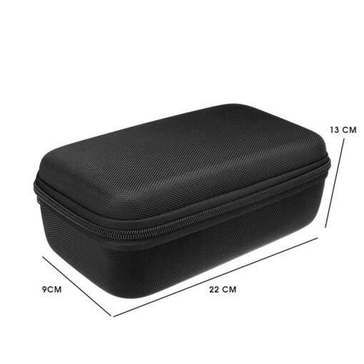 Kit de nettoyage – Multi Calibre – mod3 Coffret multi-calibres