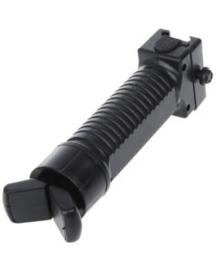 Poignée Bi-pied de tir Supports de tir