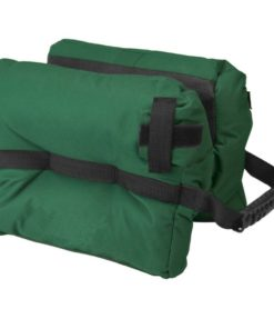 Sac de tir – Central – mod2 Supports de tir