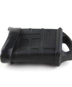 Etui de chargeur – Ar15 – M4 M16 – Black AR-15