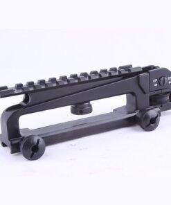 Poignée de transport avec rail AR15 – M4 M16 AR-15