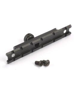 Rail pour Poignée de transport AR15 – M4 M16 AR-15