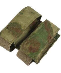 Porte Chargeur – Tactique Militaire – EG – mod5 – ATFG Porte chargeur