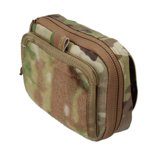 Sacoche – Tactique Militaire – EG – mod9 – ATFG Bagagerie
