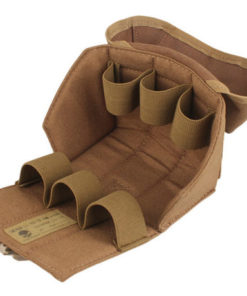 Poche 6pack Grenade – 40mm – EM8509 – CB Bagagerie