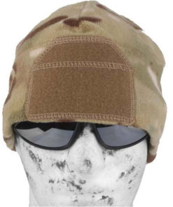 Bonnet Militaire Tactique – EG – Multicam Bonnets