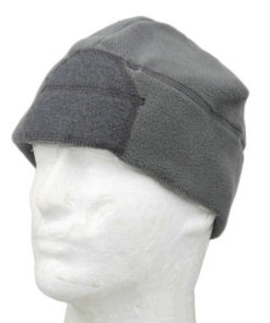 Bonnet Militaire Tactique – EG – Foliage Green Bonnets