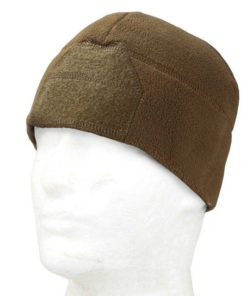 Bonnet Militaire Tactique – EG – Coyote Brown Bonnets