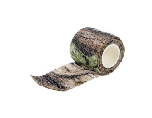 Bande de camouflage mod5 Accessoires