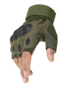 Gants Militaire – ARMY Gants
