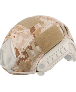 Couvre Casque – Tactique Militaire – EG – mod6 – AOR1 Casques tactique