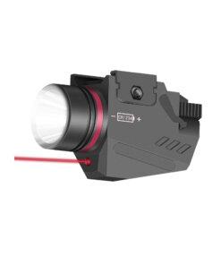 Lampe et Laser Tactique pour arme Lasers et lampes tactiques