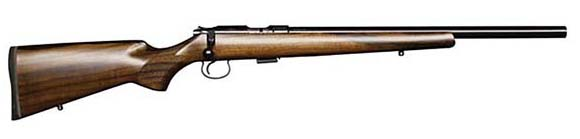 CZ-455-Varmint