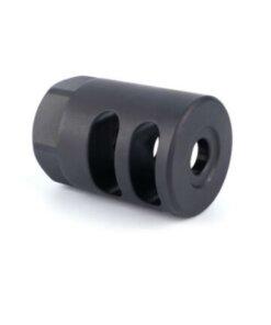 Frein de bouche - 9mm - 1-2X28